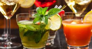 Készüljön az ünnepekre különleges italok készítésével!