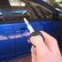 Profi gépjármű átvizsgálás az Ön igényeire szabva.