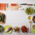 A Frima konyhai berendezéssel felgyorsíthatja az ételek elkészítését!