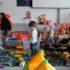 Nagyszerű áron igényelhet gyereknap szervezést.