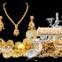 Arany felvásárlás a legjobb áron itt, a mi üzletünkben!