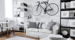 apartmanbérlés